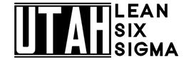 Utah_LSS-logo